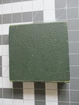 VTG 1940s or 50s Drueke's Cribbage Set - Missing Cards - $13.71