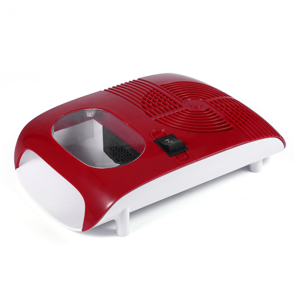 Air Nail Polish Dryer Blower Fan Manicure and 50 similar items