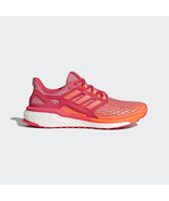 Adidas Women's Energy Boost Shoes Size 5 to 10 us CG3969 - $150.75