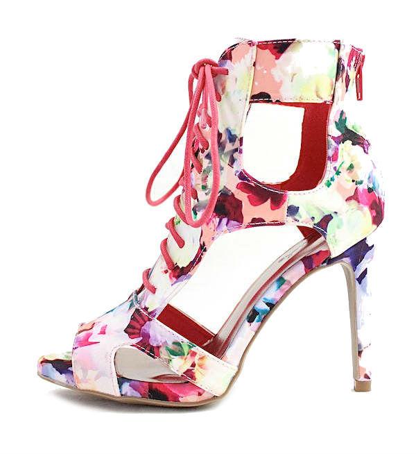 389460cf08d Qupid Grammy-62 Women Open Toe Heels and 50 similar items. S l1600