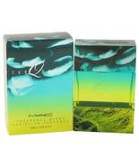 MAC Turquatic Perfume Fragrance Blend for Women and Men Scent 1.7oz 50ml... - $99.50