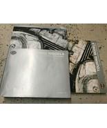 2012 Harley Davidson TOURING Service Repair Manual & Owners Operators Ma... - $247.45