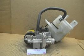 10-15 Toyota Prius ABS Brake Booster Pump Control OEM 4707047050 Module ... - $101.99