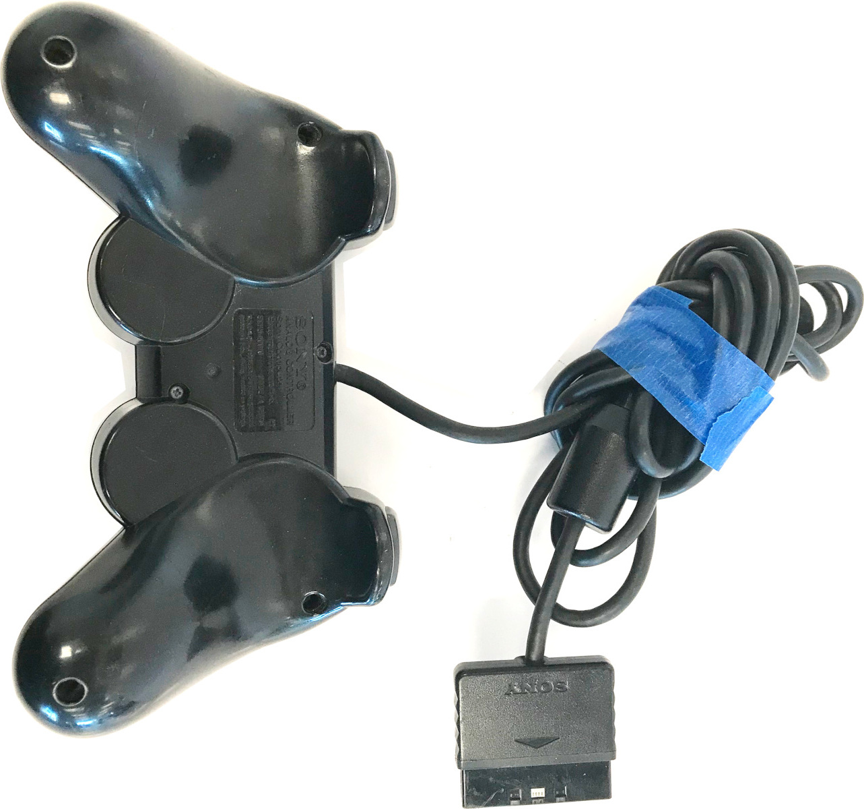 Sony Controller Scph-100010
