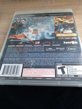 Sony PS3 Uncharted 2: Among Thieves image 3
