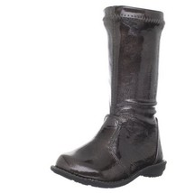 Kenneth Cole Reaction Hip Pop 2 Boot (Toddler/Little Kid) Size 7.5M US - $34.64
