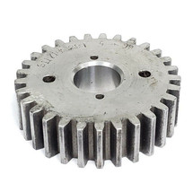 GENERIC 911718-29T GEAR 91171829T image 2