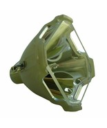 Canon LV-LP33 Philips Projector Bare Lamp - $94.99