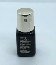 Estee Lauder Advanced Night Repair Synchronized Recovery Complex II 0.24oz / 7ml - $8.17