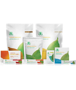Arbonne Essentials Special Value Pack - 30 Days to Healthy Living - $189.99