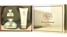 Tommy Bahama Set Sail Martinique Gift Set for Women - $40.99