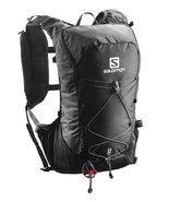Salomon Lightweight Racing Backpack - $70.00