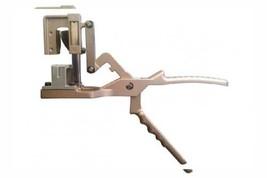 Zenport ZJ68 V-Cut Top Grafting Tool for Fruit Trees and Vines - $67.82
