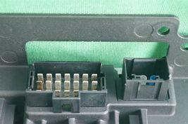 Mercedes W203 W209 Radio Amplifier Amp A1698208089 169-820-80-89 Herman Becker image 5