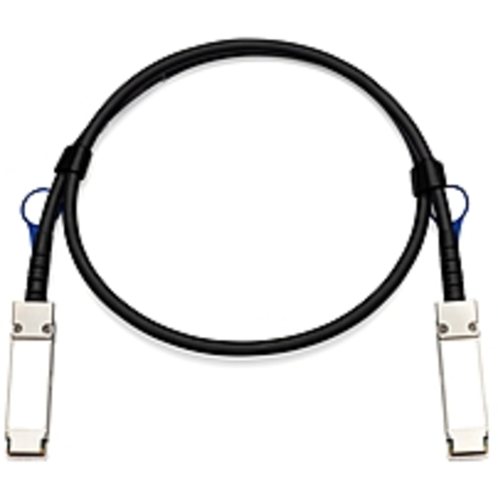 Approved Memory Dell Fiber Optic Network Cable - 3.28 ft Fiber Optic Network Cab - $97.51