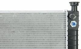 RADIATOR GM3010260 FITS 96 97 98 99 CHEVROLET/GMC C/K SERIES V6 4.3L V8 5.0L image 3