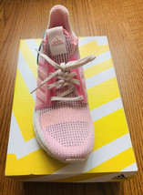 New Women's Adidas Ultraboost 19 W Size 9.5 - $120.00