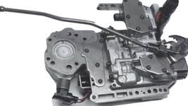 46RE Transmission Valve Body Dodge 96-00 Lifetime Warranty
