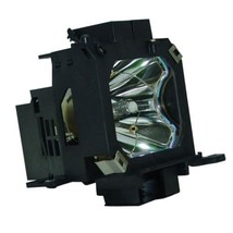 Dynamic Lamps Projector Lamp With Housing for Epson ELPLP22 - $36.62