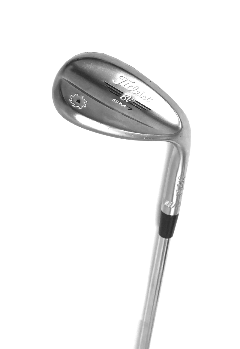 Primary image for Titleist Golf Clubs Bv sm7