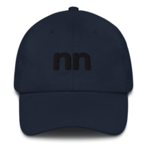 Nick Nurse Hat / Nick Nurse / 3D Embroidery Dad hat image 6
