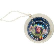 Toy Story Easy Go Yo-Yo - $4.19