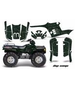 ATV Graphics Kit Decal Wrap For Polaris Sportsman 400 500 1995-2004 DIGI... - $267.25