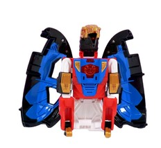 Hello Carbot Gorham Big Koong Transformation Action Figure Toy image 4