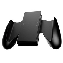 Comfort Hand Grip Handgrip Adaptor Holder for Nintendo Switch Joy-Con Co... - $10.20 CAD