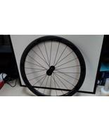 Novatec Bike  Wheel Leader 44 18mm advanced carbon 12 a265sbt hub New ou... - $684.28