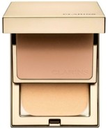Clarins Everlasting Compact Foundation Spf 9  0.3-oz. - $15.26