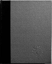 Westerners Brand Book 1949 [Hardcover] W. W. Robinson and Bruce Kiskaddon - $49.49