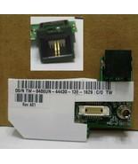 Dell Inspiron 3800 040EUN 56k Faxmodem Actiontec 47-0045-ofct - $15.83