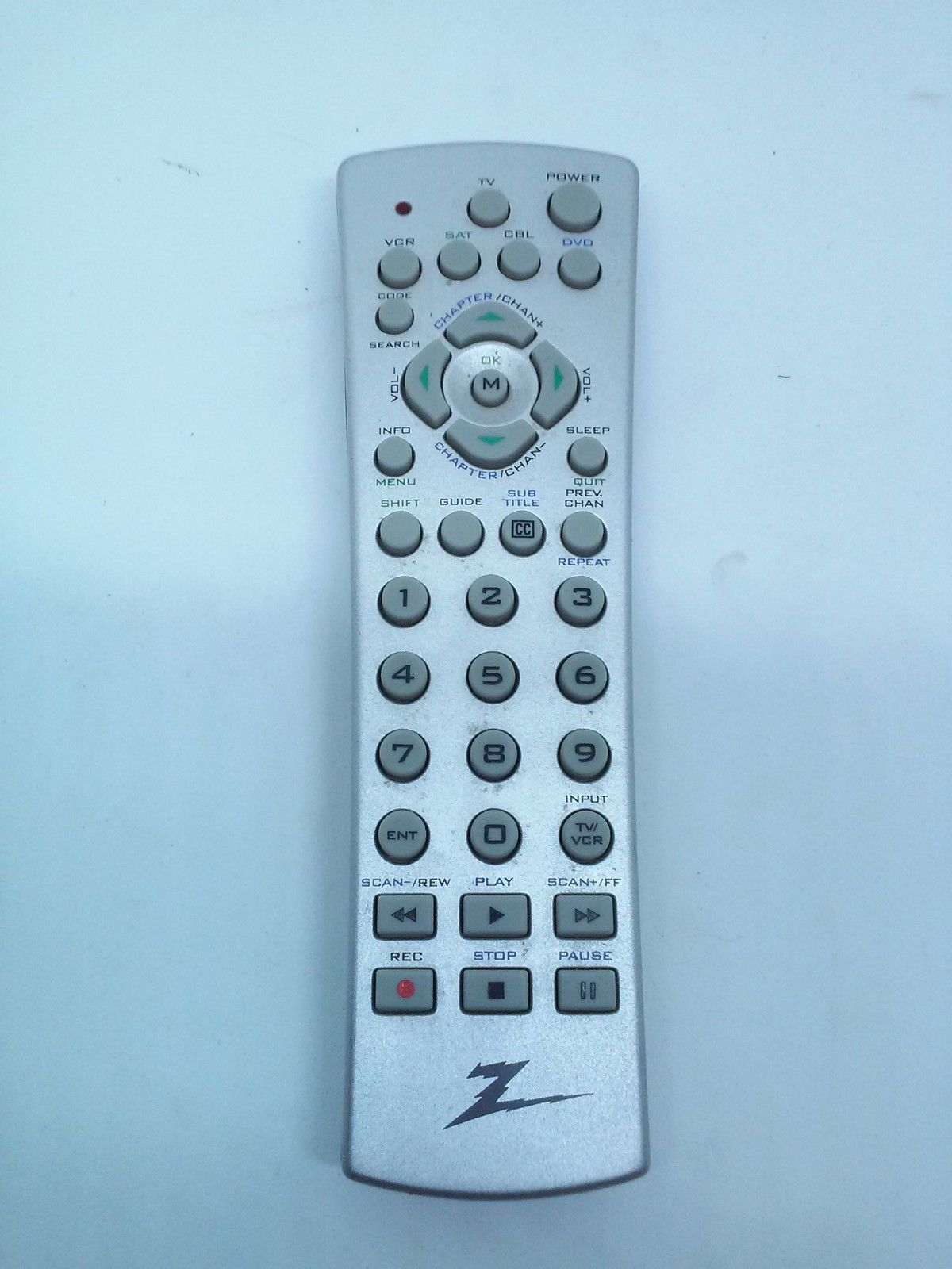 Philips universal remote cl015 manual youtube.
