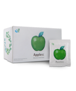 PhytoCellTec Malus Domestica SWISS Apple Stem Cell Supplement Anti Aging... - $105.00