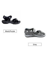 Khombu Ladies' River Sandals. Walking/Summer Sandals. Pick size and color - $19.99