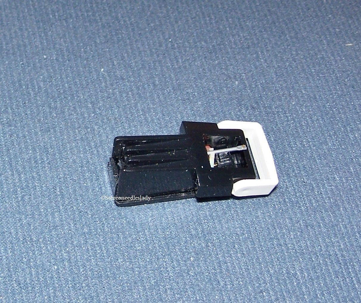 EV 200D AR TURNTABLE CARTRIDGE NEEDLE for PHILI​PS GP-214 Philips GP-215 EV 200D