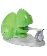 Scotch Magic Tape Dispenser (Chameleon) by Scotch - $964,48 MXN