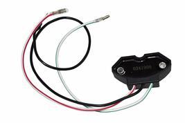 Marine Thunderbolt Ignition Sensor Kit For Mercruiser 18-5116-1 V-6 & V-8 image 7