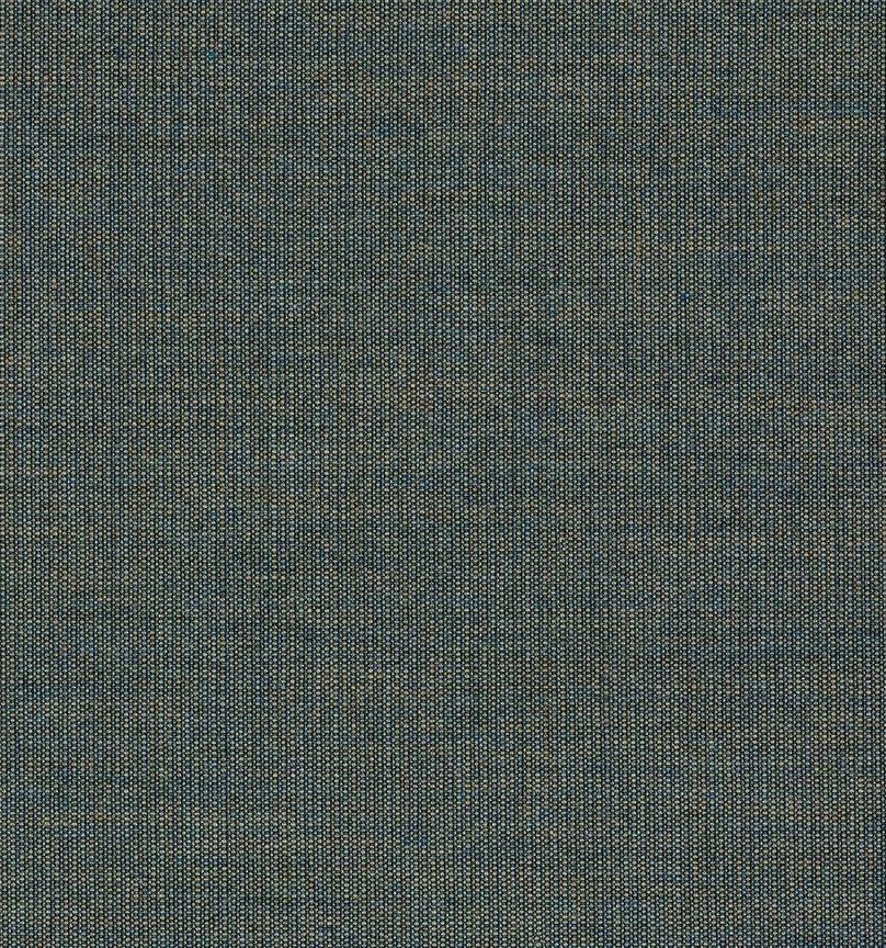 Maharam Upholstery Fabric Canvas Blue Green Wool 466185–854 1 yd AH