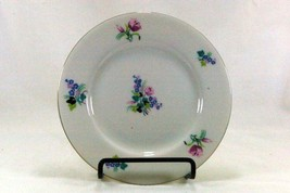 Theodore Haviland Ellwood Bread Plate - $10.66