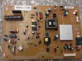 75033703 pK101W0170I Power Supply Board from Toshiba 29L1350 / 29L1350U ... - $34.95