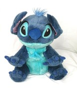 Disney Store Stitch Plush Toy Lilo & Stitch Boys Girls Stuffed Alien Dog... - $19.79