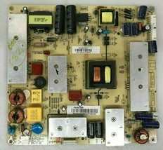 Rca RE46HQ1290 Television Power Supply Board - $88.11