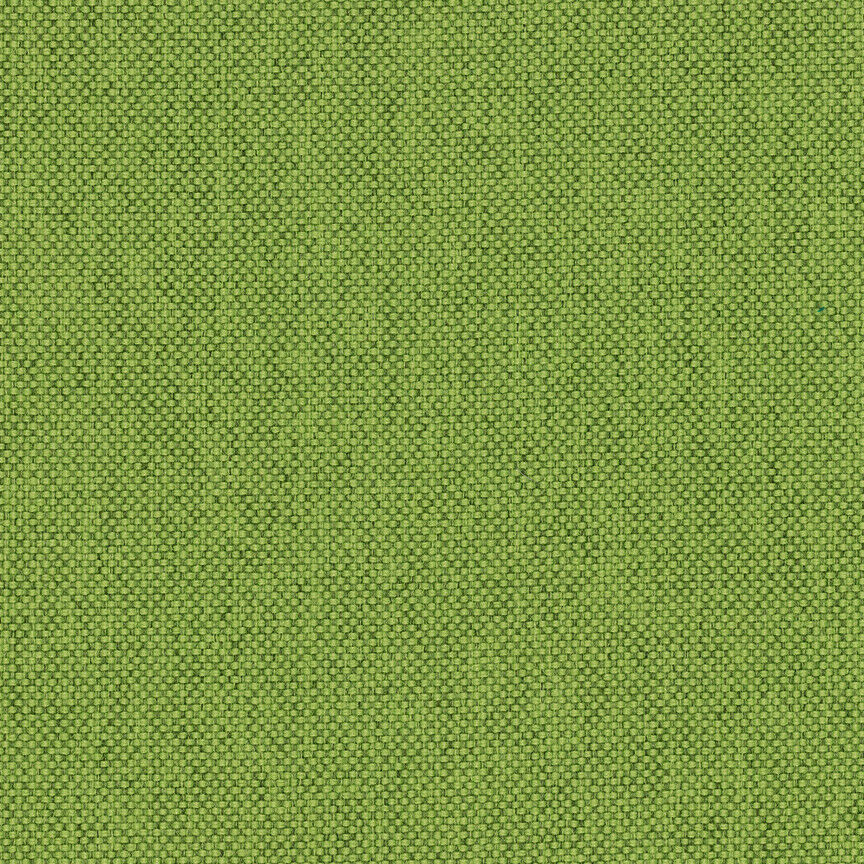 Maharam Upholstery Fabric Mode Sassafras Green 466337–041 2.75 yds CC