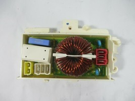 LG Washing Machine WM2487HRMA Noise Filter Board Assembly 6201EC1006B S0... - $20.53