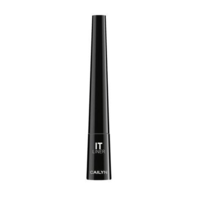 Cailyn Cosmetics It Liner, Blacker Than Black - $23.76