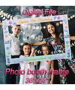 Presentacion photocall 2 thumbtall