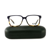 Oakley Confession Purple/Tortoise  Eyeglasses OX1128-02 Demo Lens 52 15 142 - $79.80