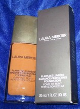 Laura Mercier Flawless Lumière Foundation Radiance Perfecting-Truffle 6N1 - $44.55